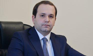 Երևանում հայտնաբերվել է ԱԱԾ նախկին պետ Գեորգի Կուտոյանի դին