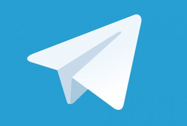 migliori canali telegram italia
