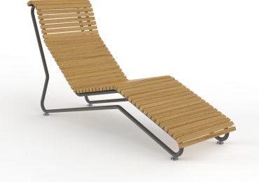 Sitzbänke 12