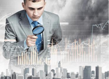 Sprawdzanie spółek z Delaware - wywiad gospodarczy