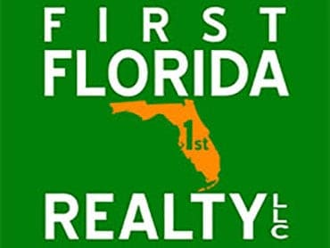 1st Florida Realty