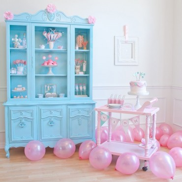 baby-shower-fete-naissance-ballons