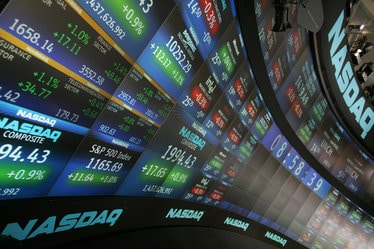 us-stock-symbol-ticker
