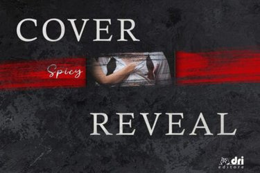 Cover Reveal | Hollywood Lies di Sonia Gimor