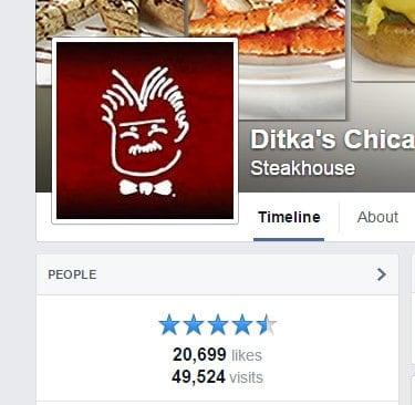 Ditka s Chicagoland