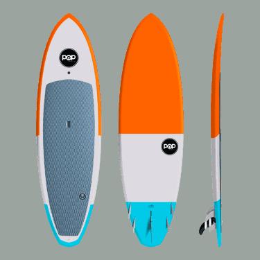 POP Paddleboards-06
