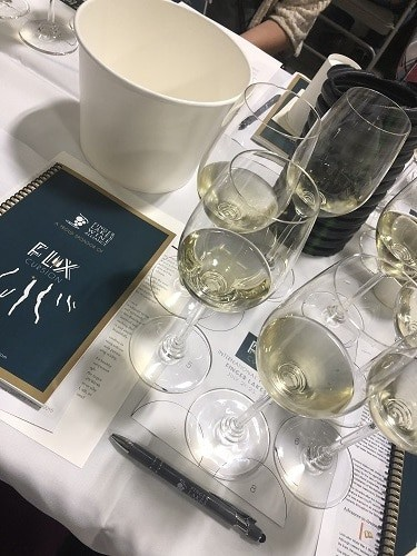 FLXCursion Riesling Conference in New York's Finger Lakes Region | Winetraveler.com