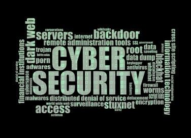 Cyber-Security - PC-Pannenhilfe