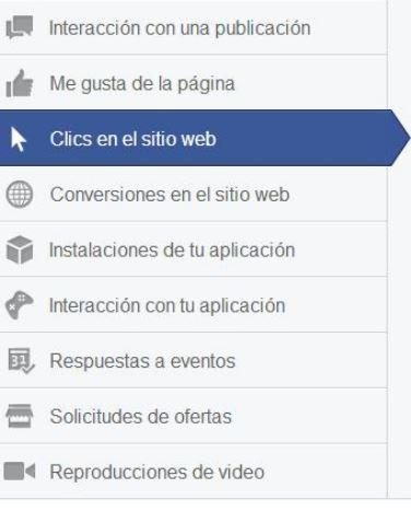 sitio-web-presupuesto-en-facebook-ads