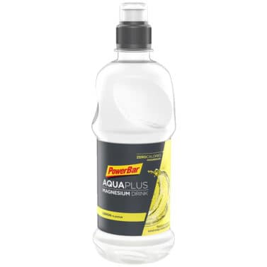 PowerBar Aqua Magnesium Drink