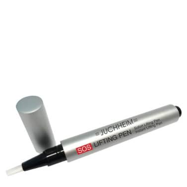 dr. juchheim sos lifting pen