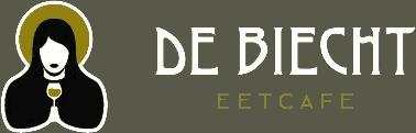 Eetcafé De Biecht