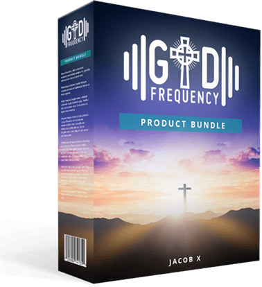 God Frequency 2021 Review