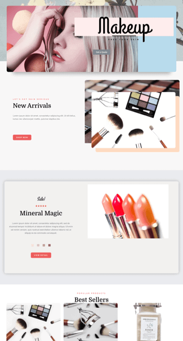 Top website design company Johannesburg