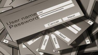 Comment exporter en CSV vos mots de passe Chrome ou Firefox ?
