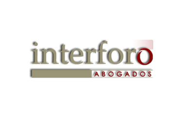 Logo Interforo