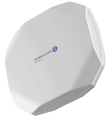 OmniAccess Stellar Access Point 1320