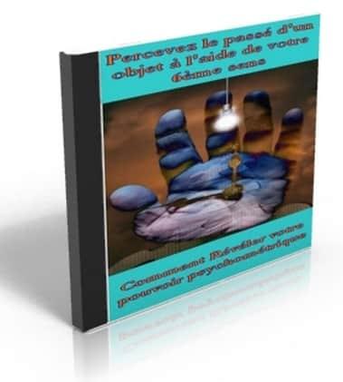 Comment accéder au monde fascinant du pouvoir psychométrique