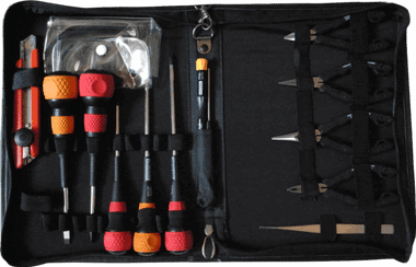 tools001