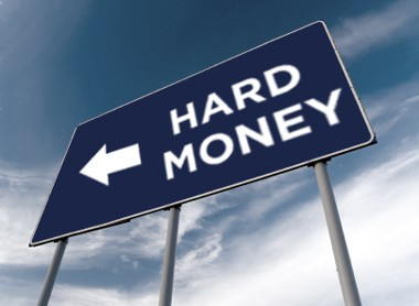 Investment Information – A Guide On Hard Money Lenders