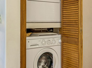 315_washer-dryer_2016