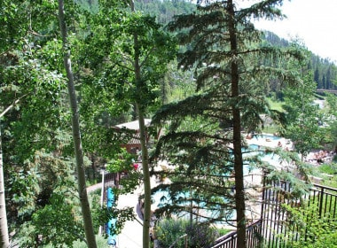208_pool-view_2015