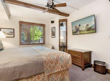 415_master-bedroom_2016