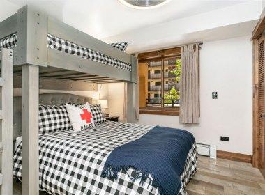 2019-bedroom-2-1