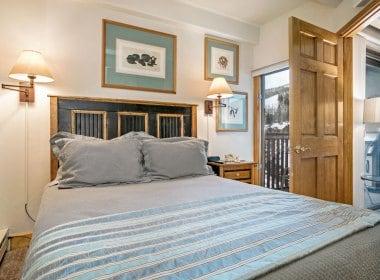 bedroom2018