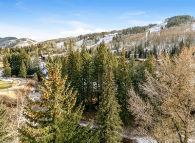 606-mountain-river-view-antlers-vail