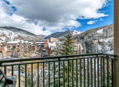 2019-701-patio-view