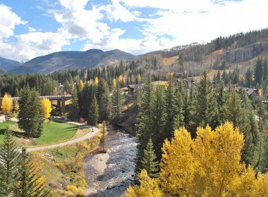708_fall-mountain-view_2014