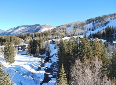 708_vail-mountain-view_2014