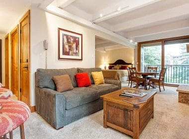 antlers-at-vail-302-2016-living-room