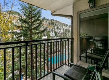 antlers-vail-309-balcony-2019