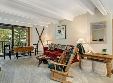 antlers-vail-309-living-dining1-2019