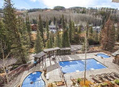 310 Pool View 2016
