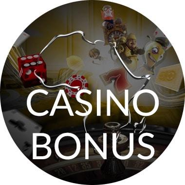 kenya bonus promotions online casino