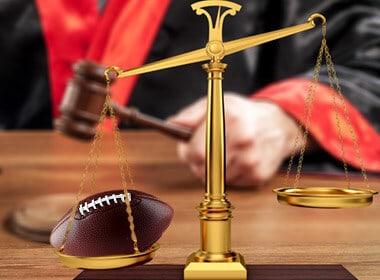States Await Supeme Court Decision