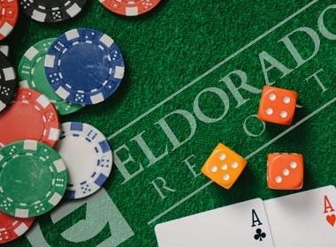 Eldorado Resorts invest $1.85 billion in purchasing Tropicana casinos