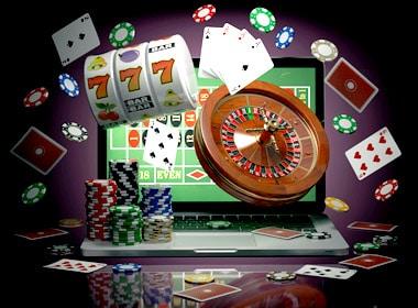 Legalized online casinos bring in billions in tax dollars