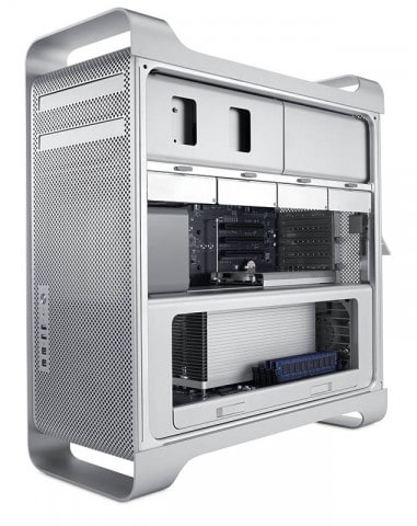 Mac Pro (March 2009)