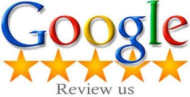 Google Reviews Hemley's Septic