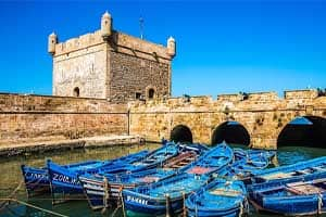 Essaouira, morocco tourist attractions, best cities in morocco