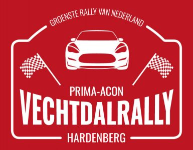 vechtdalrally 2020