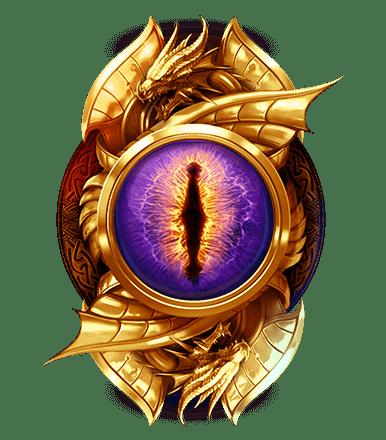 Dragon Shard Online Free Spins Bonus