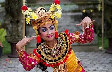 Bali Useful Information