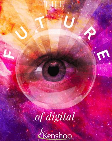 future-of-digital-cover