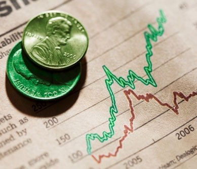 É Preciso Saber Economia Para Investir Bem?