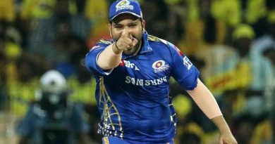 Mumbai Indians, MI Strengths and Weakness for IPL 2020